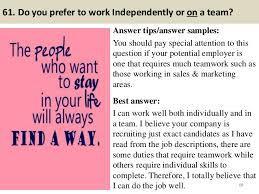 Kindergarten Teacher Resume Job Description by Top 32 Pre Kindergarten Teacher Interview Questions And Answers Pdf
