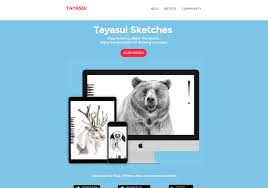 tayasui sketches product hunt
