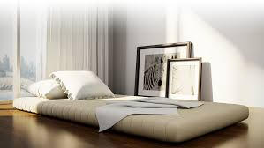 japanese floor bed small u2014 awesome homes relax and cozy japanese