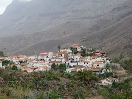 travelogue gran canaria canary islands top 10 and excursion tips