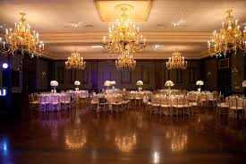 wedding planners in maryland wedding planners wedding coordinators wedding officiant wedding