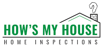 house inspection report sample sample report documents long island home inspections sample inspection report