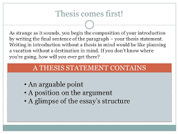 how to write a introduction paragraph for an essay opening essay sentence exles article how to write better essays