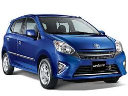 toyota cars price list philippines toyota wigo for sale price list in the philippines november 2017