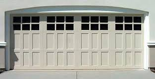 Overhead Doors Prices Garage Door Prices Overhead Garage Door Armstrong Doors In