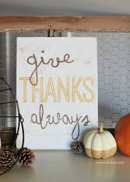 84 best thanksgiving inspiration images on