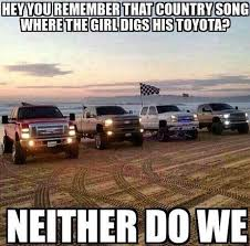 Ford Truck Memes - i love this im going to send to my cousin who loves toyotas