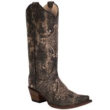 womens cowboy boots s cowboy boots the company
