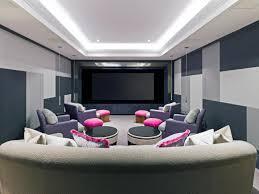 home theater interior design amusing design cedi ht futurtistic