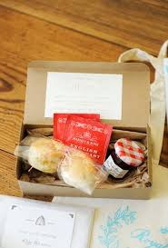 jam wedding favors edible wedding favors ideas brides