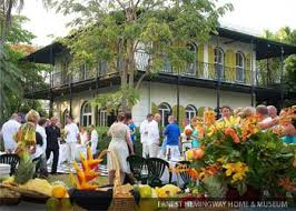 wedding venues in key west plan your florida or key west wedding with the official