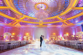 cheap banquet halls in los angeles los angeles banquet the grand ballroom of taglyan complex