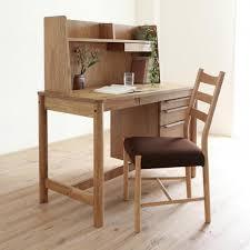 sala study desk by source japan clickon furniture