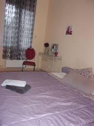 chambre beauvais location chambre beauvais réservation chambre tillé chambre d