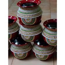 decorative items in ahmedabad gujarat india indiamart