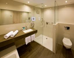 badezimmer braun creme modernes badezimmer braun creme ruhbaz