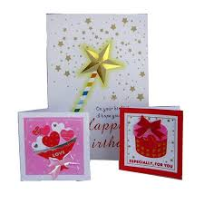 3d kit cards 3d kit cards suppliers and manufacturers at alibaba