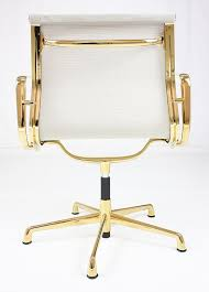 white gold office chair shenzhen high quality charles office chair view charles office
