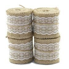 online get cheap burlap fabric roll aliexpress com alibaba group