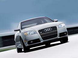 kereta audi wallpaper news and entertainment audi jan 05 2013 21 56 30