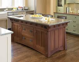 Best Bungalow Kitchens Images On Pinterest Bungalow Kitchen - Style of kitchen cabinets