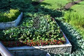 Chicago Botanic Garden Restaurant A Visit To The Chicago Botanic Garden Gardeninacity