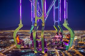 time out las vegas las vegas events activities things to do
