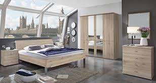 bedroom furniture direct buy wiemann bed frame bedroom furniture at furniture direct uk