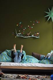 Best KIDS ROOMS Images On Pinterest Children Nursery And - Love chat rooms for kids