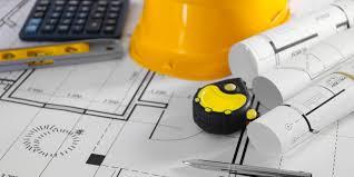 Construction Estimating Certification by Construction Estimating Arundel Community
