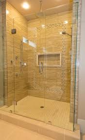 best 25 two person shower ideas on modern bathrooms
