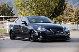 lexus gs 350 wiki i can t breath so dope dope tish cars