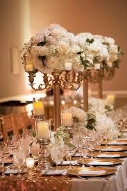 Cheap Candelabra Centerpieces Candelabra Vase Centerpiece Wedding 28 Images 15 Candelabra