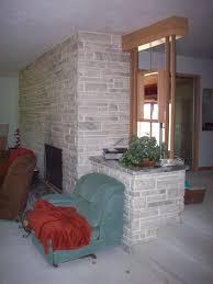 design element exposed brick walls loversiq