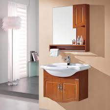 Bathroom Basin Furniture Products Ceramic Toilet Washbasin And Bidet Http Www