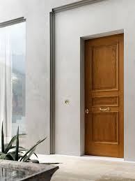 images about exterior doors on pinterest front and modern door