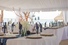 Wedding Venues South Florida Key West Florida Wedding Packages All Inclusive Beautiful We Have