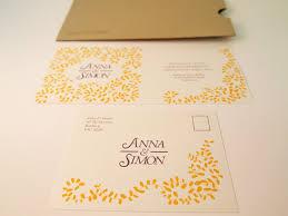 where to print wedding invitations wedding invitations new printing wedding invitations your