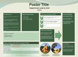 templates for poster presentation download download poster template tire driveeasy co