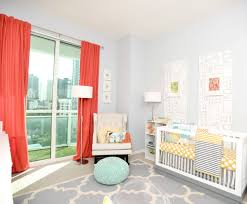 Craft Room Makeovers - room makeover space saving baby u0026 craft room combo
