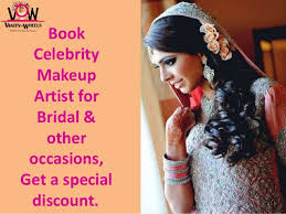 best books for makeup artists best makeup artist in india
