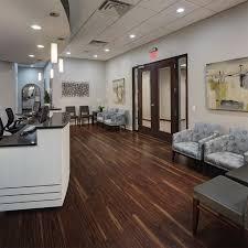 best 25 chiropractic office design ideas on pinterest dental