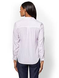 white blouses blouses for s shirts york company