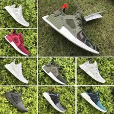 how do i find best black friday online deals for runnung shoes buckle black friday online buckle black friday for sale