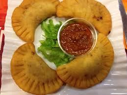recette de cuisine africaine cuisine africaine archives page 2 of 6 la bonne cuisine