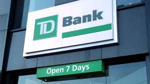 td bank robbed bensonhurst new york bay parkway 86 st