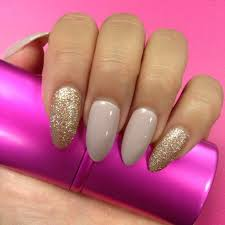 684 best nails images on pinterest almond shape nails