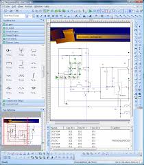 power systems wiring diagrams distribution maps geographic