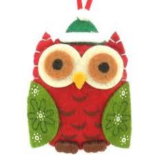 design owl decorations 25 diy ornaments ornament