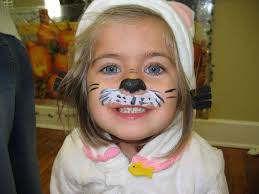 easy face painting ideas face paintings face painting